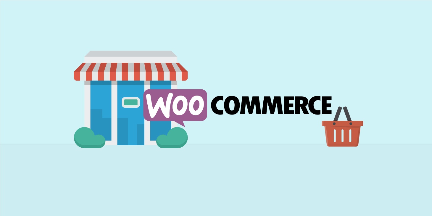 How to enable WooCommerce Lightbox support in the theme